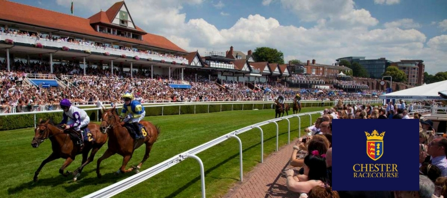 Taxi Service to Chester Races - Chester Taxi Services